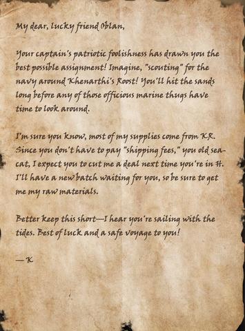 File:Oblan's Letter.png