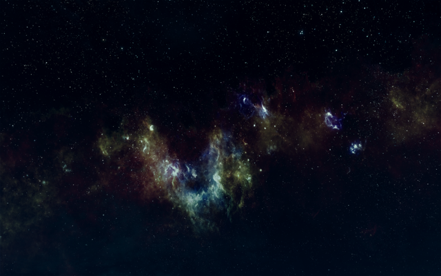 File:Skyrim night sky.png