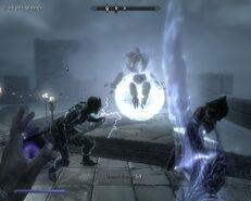 231 Cb Summon Unbound Dremora Elder Scrolls Fandom Powered By