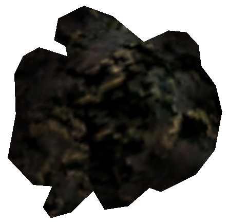 File:Morrowind Black Lichen.png