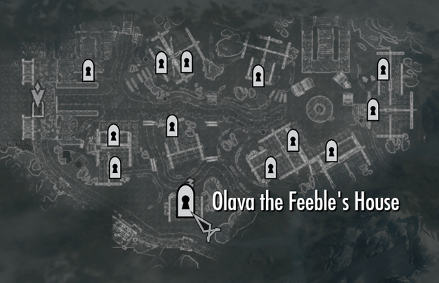 File:Olava's House Map.png