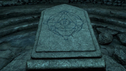 Spellcrafting ESO Tablet Podium