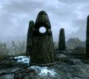 The Shadow Stone (Skyrim)