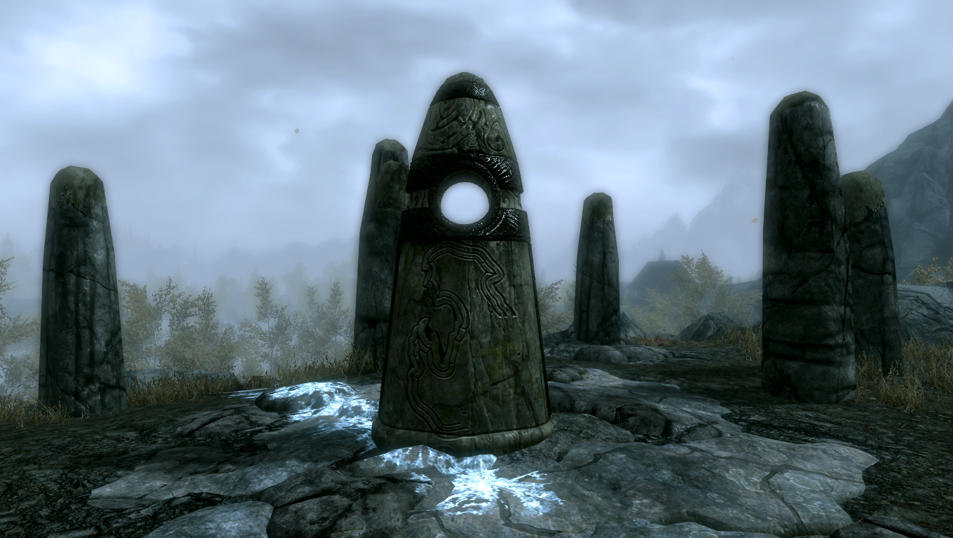 TESV The Shadow Stone.png