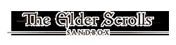 Tes Sandbox