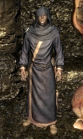 File:Herluin Lothaire.png