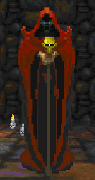 File:Mannimarco (Daggerfall).png