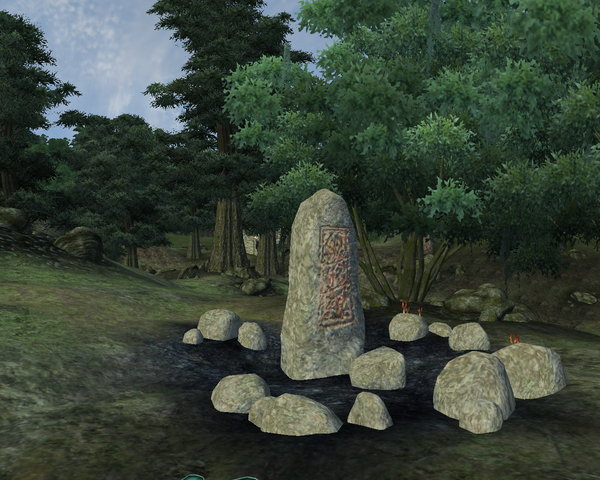 File:Serpent Stone.png