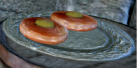 Food (Skyrim)