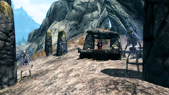 File:Shrine of Akatosh Steamcrag Hillock 2.png
