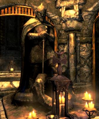 File:Shrine of Talos Skyrim.png