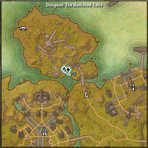 File:The Banished Cells Map (Edited).png