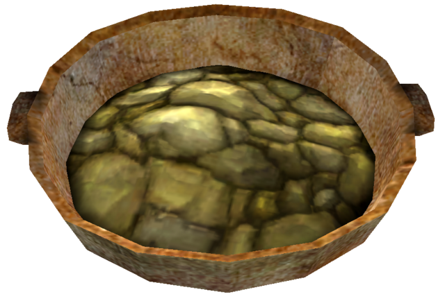 File:Mammoth Cheese Bowl.png