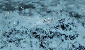 Saarthal Map.jpg
