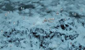 Saarthal Map.jpg