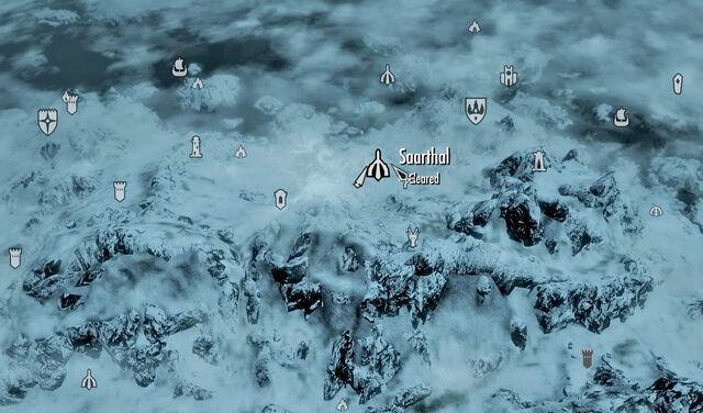 Fichier:Saarthal Map.jpg
