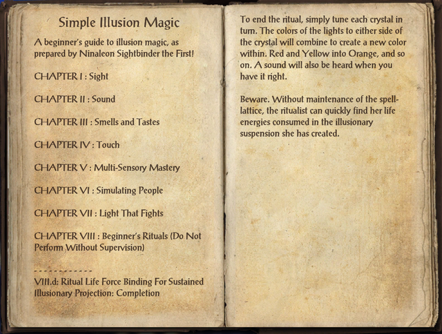File:Simple Illusion Magic.png