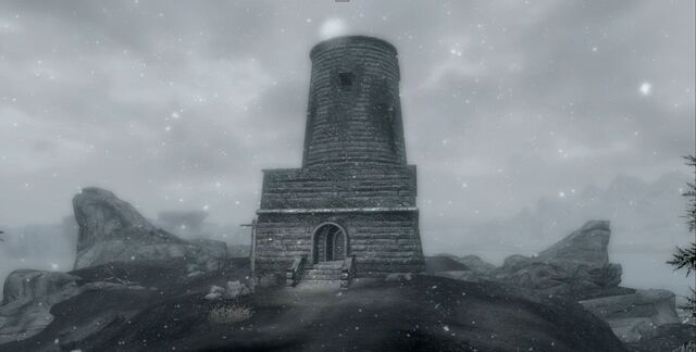 File:Skyrim Solitude Lighthouse.jpg
