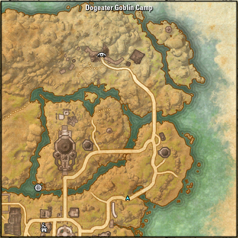 File:Dogeater Goblin CampMaplocation.png
