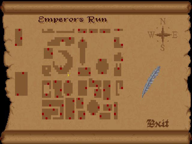 File:Emperors run full map.png