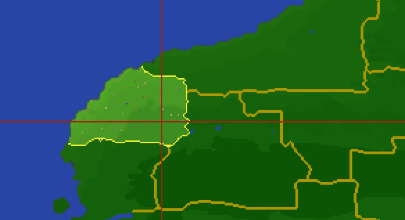 File:Fontville map location.png