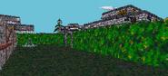 Silvenar (Arena)