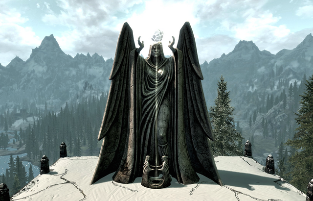 File:Statue to Meridia.png