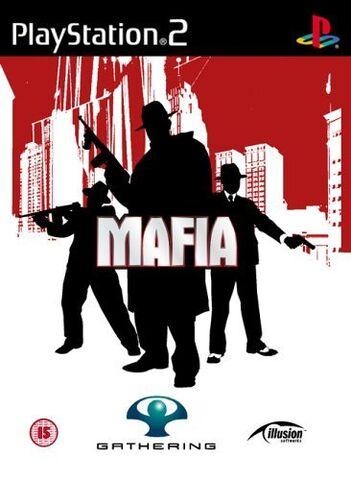 File:Mafia Boxart.jpg