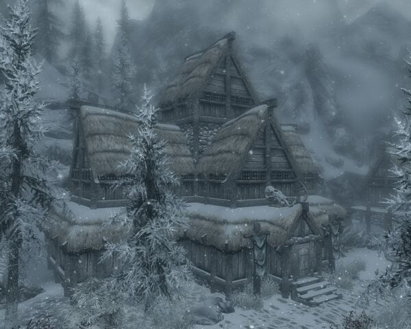 File:Winterhold jarls longhouse 1.jpg