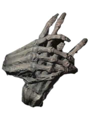 File:Ancient vampire hands.png