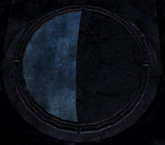 File:Half moon.jpg