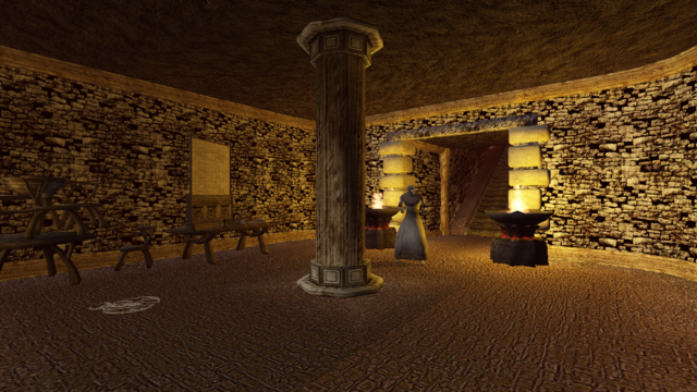 File:Kogoruhn, Hall of the Watchful Touch - Morrowind.png