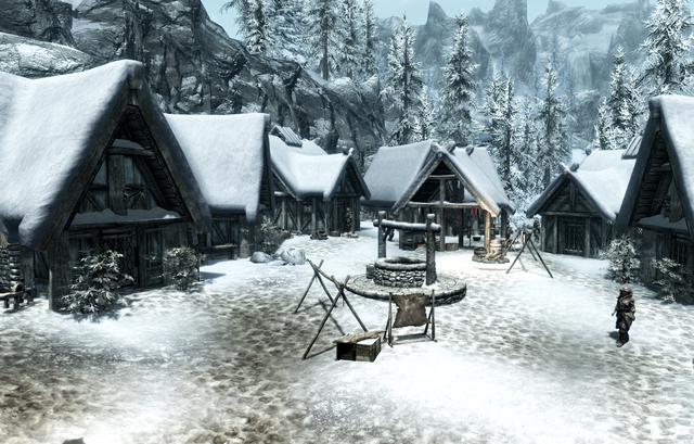 Fichier:Skaal Village View 01.png