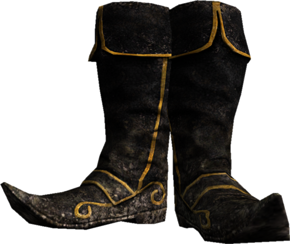 File:TESV Cicero Boots.png