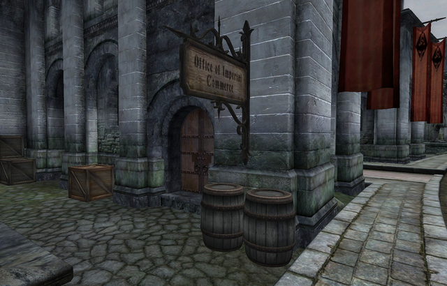 File:The Office of Imperial Commerce.png