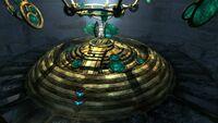 Elder Knowledge - Dwarven Machine