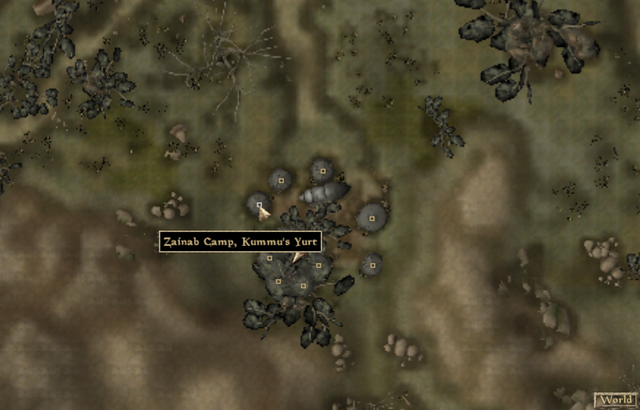 File:Kummu's Yurt Map.png