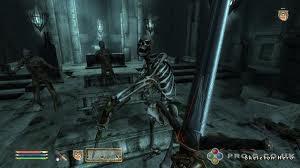 File:Oblivion 2.jpg