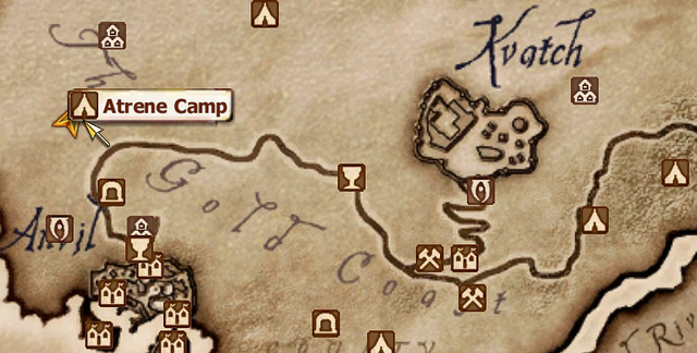 File:Atrene Camp Maplocation.png