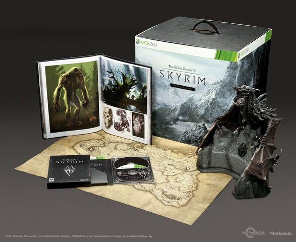 File:Skyrim-ce-3dimage-xbox3603.jpg