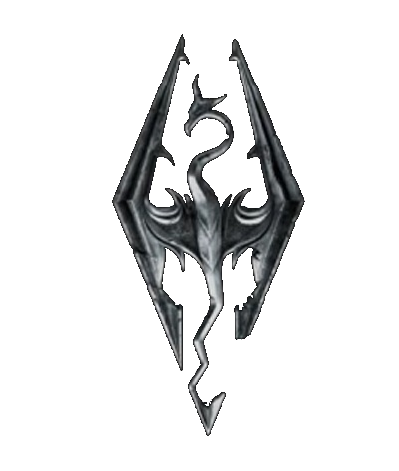 Fichier:Skyrim.png   Wiki The Elder Scrolls   Fandom ...