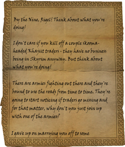 File:Father's Missive Page 1.png