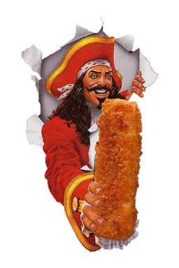 File:Fishy stick.png
