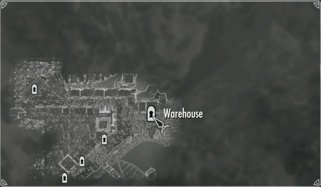 File:Windhelmwarehousemap.png