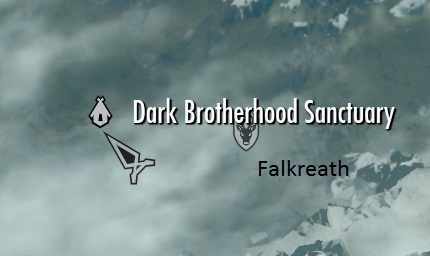 File:Dark Brotherhood Sanctuary.jpg