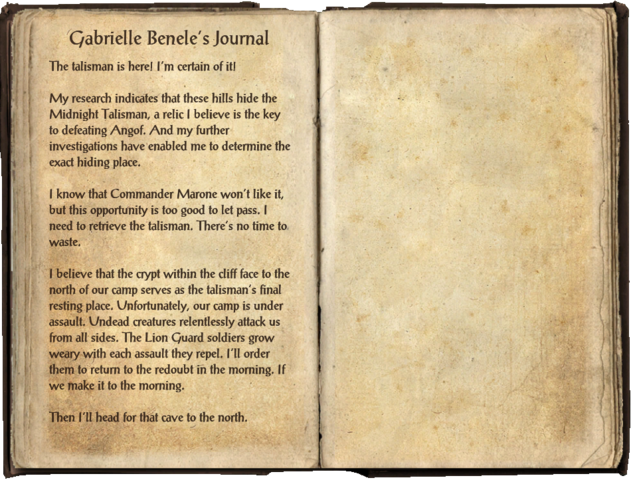 File:Gabrielle Benele's Journal.png