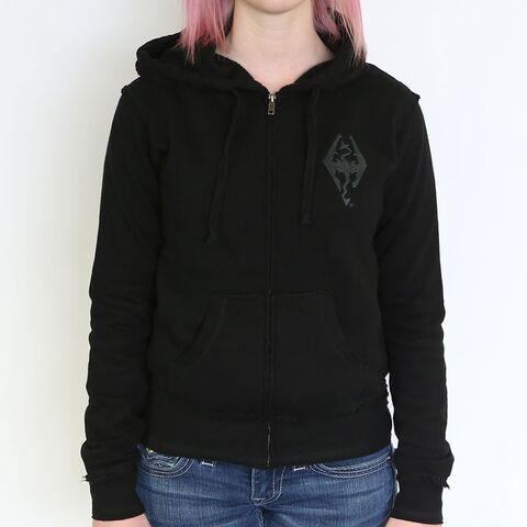 File:Ladies-hoodie-es-rawedgeimperial-front.jpg