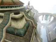 Vivec, St Delyn Morrowind