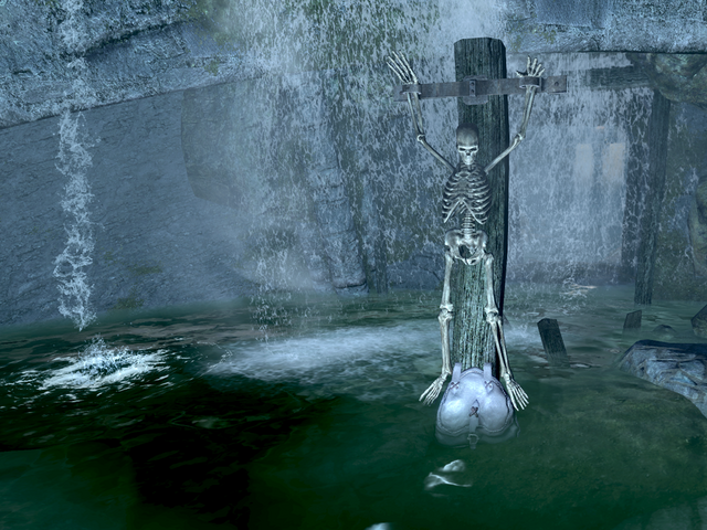 File:Crucified Skeleton.png