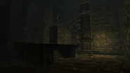 DLC1LD Quest Holding Cell 4